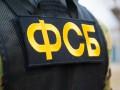 В Крыму безнаказанно издеваются над арестованными, - ООН
