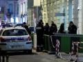 Ограбление в Ritz: полиция нашла часть драгоценностей