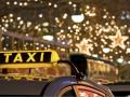 Тариф новогодний: сколько будет стоить такси в Киеве в праздничную ночь