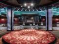 Отель Ярославского Kharkiv Palace Hotel 5* готовится к открытию казино