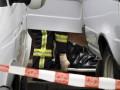 В Украине на избирательных участках умерли два человека