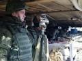 На Донбасс прибыли 200 российских офицеров - штаб АТО