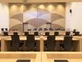 МН17: Все обвиняемые получили повестки в суд