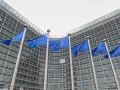 Польше дали полтора месяца для изменения судебной реформы
