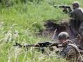 Сутки в ООС: 37 обстрелов, четверо раненых