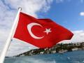 Fitch понизило рейтинг Турции после поставок С-400