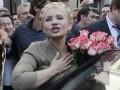 Депутаты готовы за собственный счет установить в больнице таксофон для Тимошенко