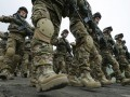 Военные будут патрулировать города в Украине