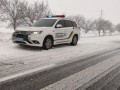 Тепла не ждите: Синоптики прогнозируют холод и снег