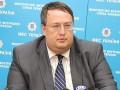 В МВД объяснили, почему не задействовали снайперов в Луцке