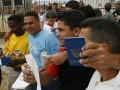 Кубинцы получили право выезжать за границу, не спрашивая разрешения у властей