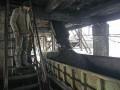 ЛНР начала поставлять уголь в оккупированный Крым