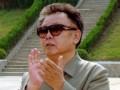 Ким Чен Ир: жизнь по идеям чучхе