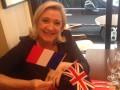 Во Франции призвали провести референдум по выходу из ЕС