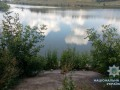 В Киевской области за сутки утонули двое детей - полиция