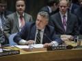 Украина в ООН осудила военный парад в Крыму