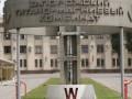 В Запорожье на заводе произошла утечка титана