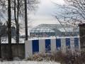 Россия строит военную базу, которая может стать эпицентром третьей мировой войны - СМИ