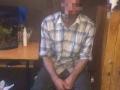 В Киеве задержали серийного насильника-грабителя