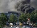 Названы организаторы теракта в Болгарии
