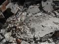 В Сирии погибли шесть наемников ЧВК Вагнера - СМИ