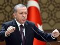 Эрдоган рассказал подробности убийства саудовского журналиста