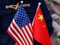 США ужесточают выдачу виз гражданам Китая - СМИ
