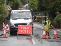 В Британии эвакуируют город из-за возможного разрушения плотины