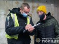 Убийство в переходе на Майдане: Подозреваемый задержан