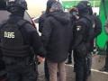 В Киеве предотвратили заказное убийство двух человек