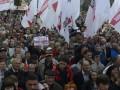 Батьківщина: Партия регионов пытается сорвать выборы в Василькове