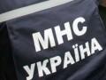 МЧС исключает прорыв дамбы в Вышгороде