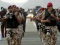 Саудиты готовы отправить спецназ на борьбу с ИГ в Сирии - СМИ