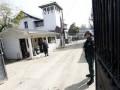 Глава разведки Пиночета покончил жизнь самоубийством