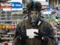 Жителей ФРГ обяжут носить респираторы вместо простых масок