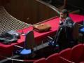 В Италии суд вынес приговор по делу о крушении Costa Concordia
