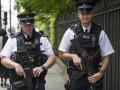Повышенная угроза терактов в Великобритании сохранится еще два года