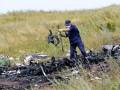 Бук, из которого могли сбить Боинг рейса МН17, прибыл из РФ - СМИ
