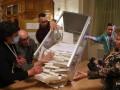 Выборы-2019: ЦИК посчитала 99,75% протоколов