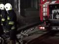 В Херсоне сожгли офис партии Шария: За информацию дают 100 тыс. гривен