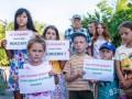 В Крыму жители вышли на протест из-за проблем с водой