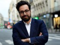 Французский министр заявил о нетрадиционной ориентации
