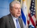 Ельченко раскритиковал слабую реакцию мира на события в Украине