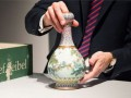 Найденную в коробке из-под обуви вазу продали за 16 миллионов евро