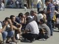 В России приехавших из ОРДЛО штрафуют и депортируют