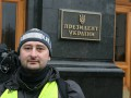 Убийство Бабченко: версии полиции и первые подробности