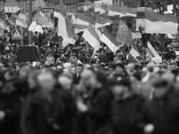25 лет в фото: Знаковые события независимой Украины