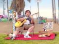 Джек Блэк снялся в клипе Gorillaz
