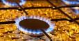 Нафтогаз предлагает купить газ на зиму с существенной скидкой: Как это сделать