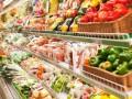 АМКУ обязал торговые сети снизить цены на продукты